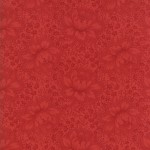 Farmhouse Red 14850-11