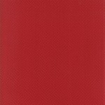 Farmhouse Red 14854-11